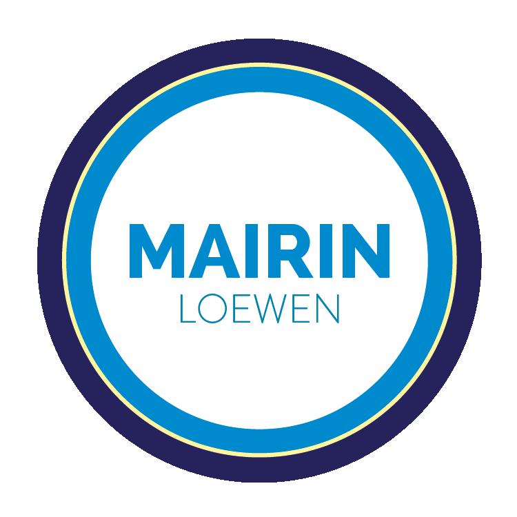 Mairin Loewen